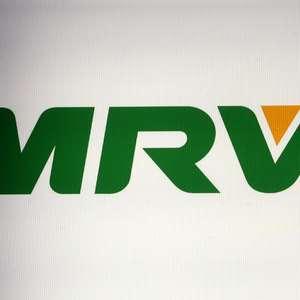 Lançamentos da MRV crescem 58% no 1º tri, a R$1,7 bi