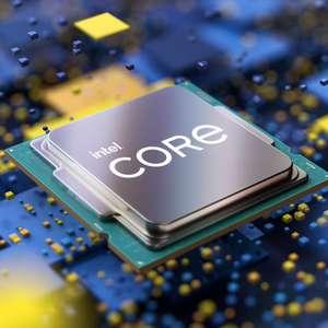 Intel, Nvidia e TSMC alertam: escassez de chips não ...