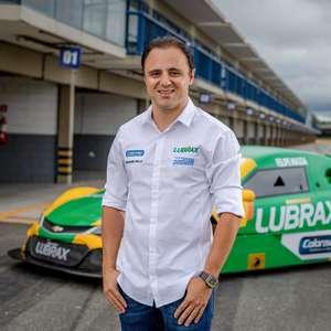 GP às 10: Felipe Massa na Stock Car é um grande acerto