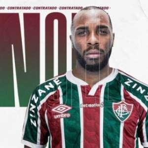 Abel Hernández, Cazares e Manoel: o que esperar dos reforços 'nacionais' do Fluminense para a Libertadores