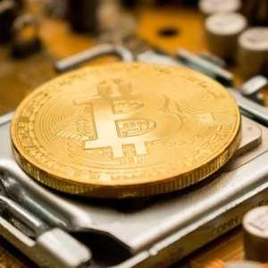 Consumo de energia do bitcoin aumentou em 66 vezes desde ...
