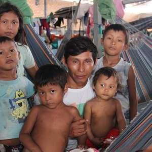 'Minha família está morrendo de fome na Venezuela': mais ...