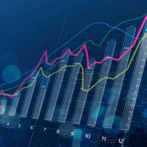 As quatro maiores tendências de marketing digital para 2021