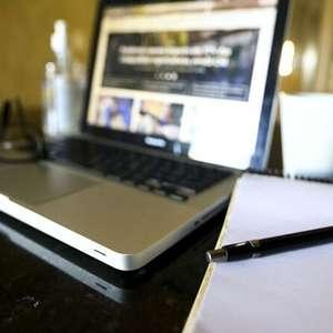 IR: inquilinos e proprietários de imóveis alugados devem ...