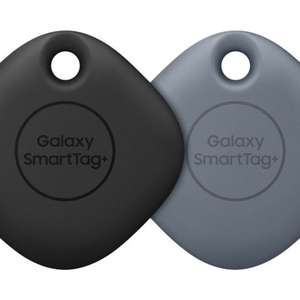 Galaxy SmartTag+, rastreador Bluetooth mais avançado, ...