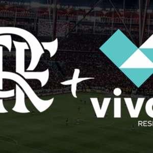 Flamengo fecha parceria com Vivaz que promete benefícios ...