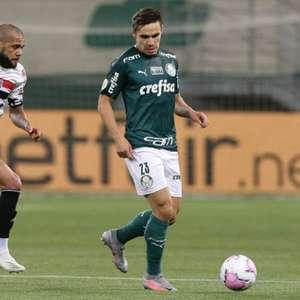 Palmeiras x São Paulo: onde assistir ao clássico, ...