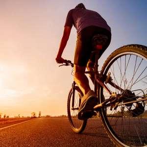 Dia Mundial do Ciclista: 4 dicas para pedalar corretamente
