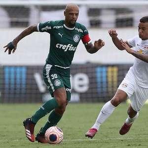 Veja 20 jogadores do futebol paulista que estão com contrato no fim
