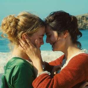 Melhores filmes de 2020 serão exibidos em festival online