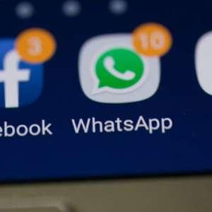 Golpes de WhatsApp dão até 8 anos de prisão em projeto ...
