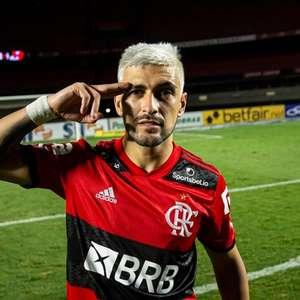 Entenda os valores e o imbróglio envolvendo Flamengo e ...
