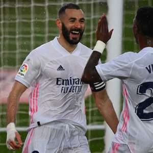 Benzema e Real Madrid se aproximam de renovação até 2023