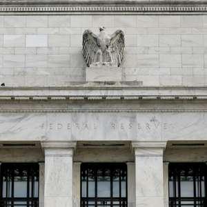 Waller, do Fed, diz que economia dos EUA está 'pronta ...