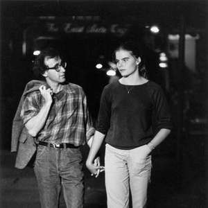 "Estrela de ""Manhattan"", Mariel Hemingway defende Woody Allen"