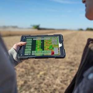 Plataforma de agricultura digital da Bayer chega a 60 ...