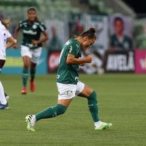 Palestrinas: CBF confirma Palmeiras x Ferroviária no ...