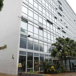 Governo coloca na chefia da Capes reitora de universidade onde ministro se formou