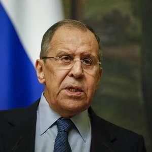 Rússia responde sanções e expulsará 10 diplomatas americanos