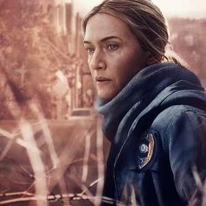 Séries online: Estrelas de Hollywood marcam novos ...