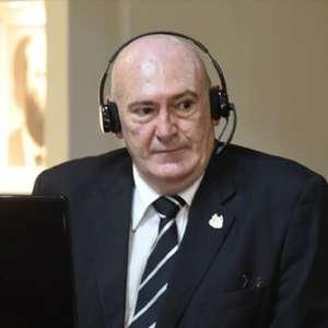 Santos divulga resultados da pesquisa 'Fala, Santista' e ...
