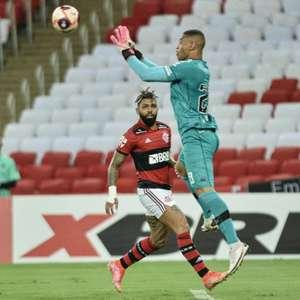 Lucão fala sobre Vanderlei, novo reforço do Vasco: 'Vejo ...