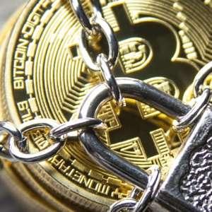Preço do bitcoin cai após Turquia proibir pagamentos com ...