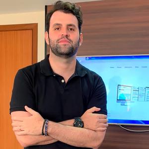 Startup brasileira recebe aporte milionário em 24 horas