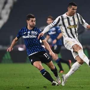 Atalanta x Juventus: saiba onde assistir e prováveis ...