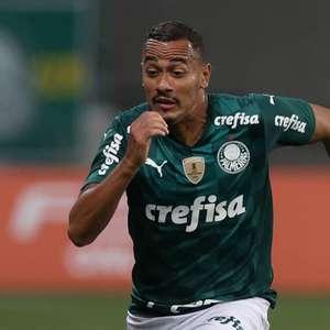 Botafogo-SP x Palmeiras: onde assistir ao duelo pelo ...