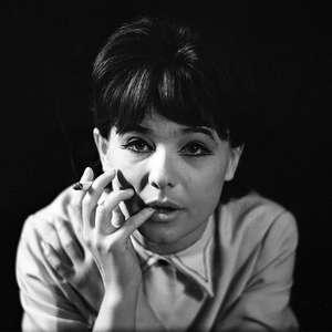 Mari Törőcsik (1935-2021)