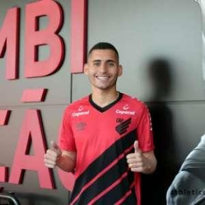 Ao L!, Ravanelli, da Chapecoense, revela expectativa para o Brasileirão e fala sobre reta final do Catarinense