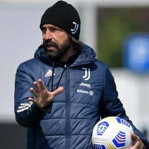 Juventus visita Atalanta e tem vaga para Liga dos ...