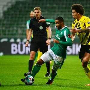 Borussia Dortmund x Werder Bremen: onde assistir e ...