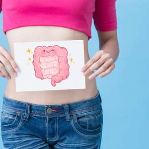 Proteger o intestino é manter o sistema imunológico ...