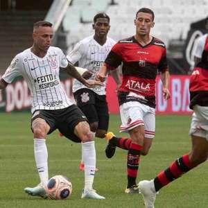 Corinthians x Ituano: prováveis escalações, desfalques e ...