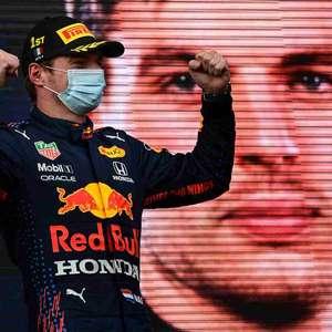 Confira declarações dos pilotos após GP da Emília- ...