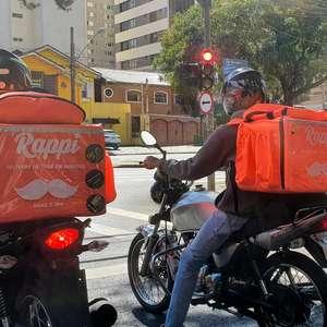 Chefs da alta gastronomia se rendem às caixinhas de delivery
