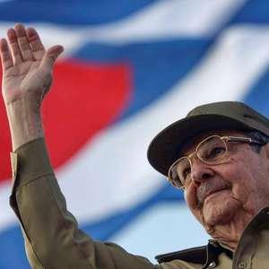 Raúl Castro deixa o cenário político, mas seu legado ...