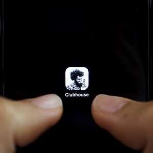 Clubhouse fecha novo aporte que avalia aplicativo em ...