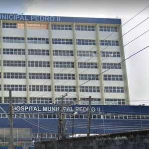 Criança de 8 anos em estado grave após ser baleada no RJ