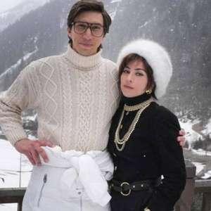 Filme sobre Guccio Gucci desagrada família do estilista