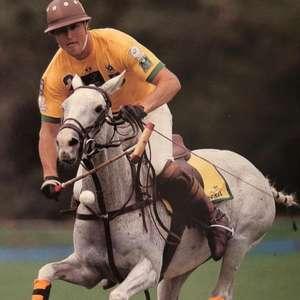 Itaguaí volta a sediar jogo de polo com herói de título ...