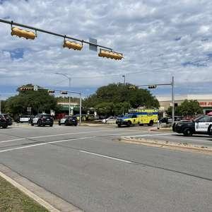 Tiros em Austin, no Texas, deixam ao menos 3 mortos