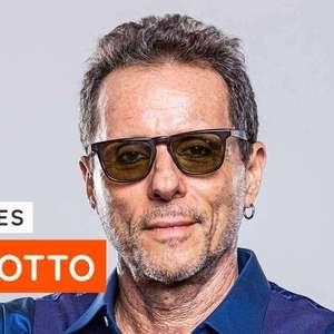 Trio Acústico do Titãs é tema da entrevista com guitarrista Tony Bellotto