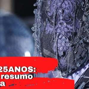 SPFW: Mascarados, pandemia, basebol e ecologia marcam 3º dia