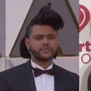 Drake critica Grammy por esnobar The Weeknd em indicados
