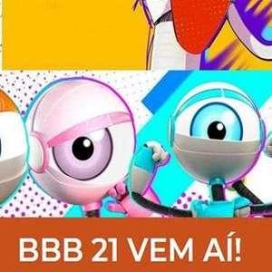 BBB 21: O que esperar da nova edição do reality?