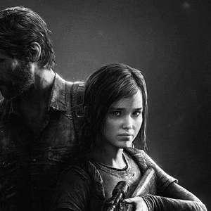 Série de 'The Last of Us' tem tudo para ser épica
