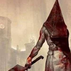Silent Hill pode chegar em breve; entenda os rumores